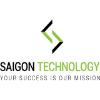 Saigon Technology Best Software Development Company