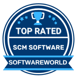 Top 10 Supply Chain Management Software