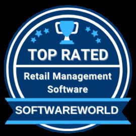 Top Retail Management Software