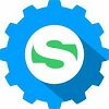 Systeme.io top marketing automation software