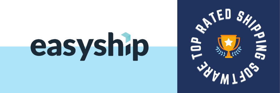 Best Shipping Software Easyship