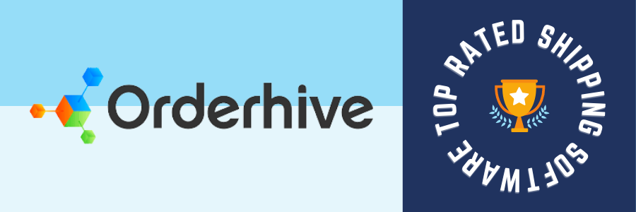 Best Shipping Software Orderhive