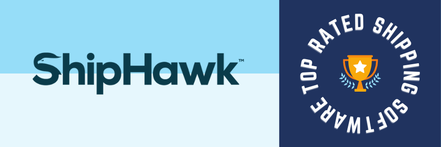 Best Shipping Software ShipHawk