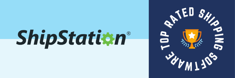 Best Shipping Software ShipStation