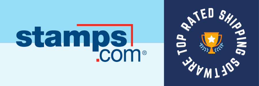 Best Shipping Software Stamps