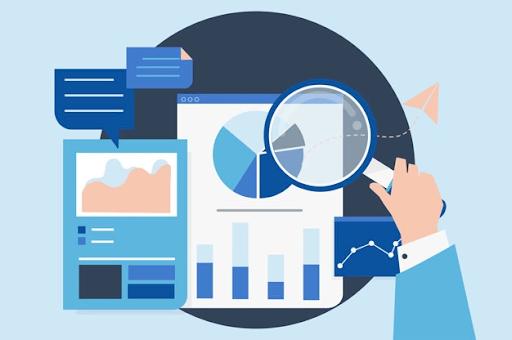 Mobile App Development: Perform Extensive Market Research