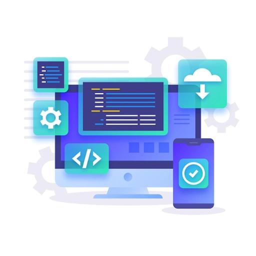 Mobile App Development: Starting Development
